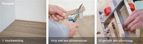 Afkortzaag Karwei Huren by Plinten Leggen Bekijk De Klusvideo Karwei