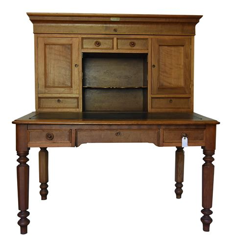 Antique Post Office Desk  Chairish. Dining Room Table Sets Ikea. Square Glass Coffee Table. Office Desk With Hutch Storage. Small Corner Secretary Desk. Table Lifts. Steelcase Tables. Counter Table Sets. Battery Operated Digital Desk Clock