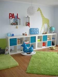 Ikea Kinderzimmer Junge : best 25 ikea kids playroom ideas on pinterest ikea playroom kids playroom storage and kids ~ Markanthonyermac.com Haus und Dekorationen