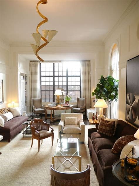 narrow rectangular living room layout living room furniture placement for narrow room