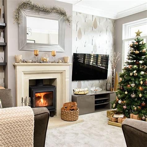 living room decorating ideas uk 2017 2018 best cars