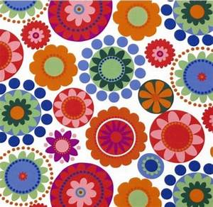 Ikea Stoffe 2014 : 10 telas de ikea por metro cuadrado para hacer tus propios textiles ~ Markanthonyermac.com Haus und Dekorationen