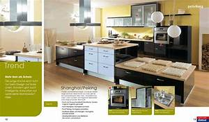 Küchen Quelle Gmbh : www kuechen quelle de elegant kuchen quelle trend kuchen image interior sign kuechen quelle de ~ Markanthonyermac.com Haus und Dekorationen