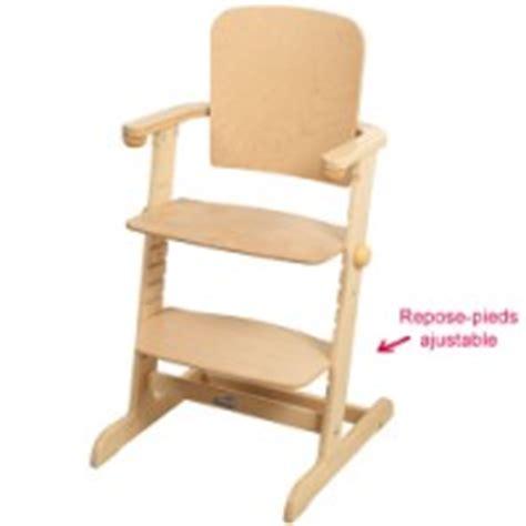 chaise haute 233 volutive family naturel geuther pour enfant d 232 s 6 mois oxybul 233 veil et jeux