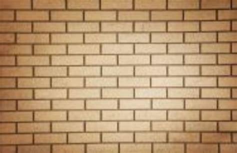 comment enlever le calcium d un mur