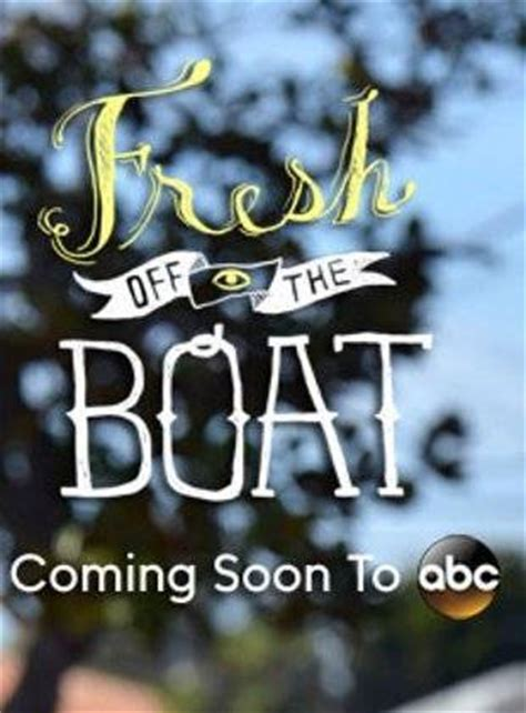Fresh Off The Boat Full Episodes by Tv Show Fresh Off The Boat Season 1 2 3 4 5 Full