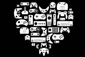 Video Games - ThingLink