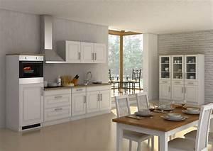 Apothekerschrank Weiß Küche : k chen apothekerschrank k ln 1 front auszug wei k che k chen apothekerschr nke ~ Markanthonyermac.com Haus und Dekorationen