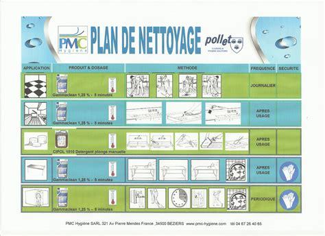 produits d entretien plans de nettoyage achat vente matriel nettoyage pmc hygine