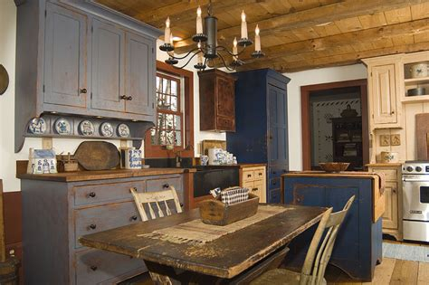 awesome primitive home decor decorating ideas images in