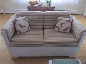 Sofas Couches : sofa covers how to choose the best home furniture design ~ Markanthonyermac.com Haus und Dekorationen