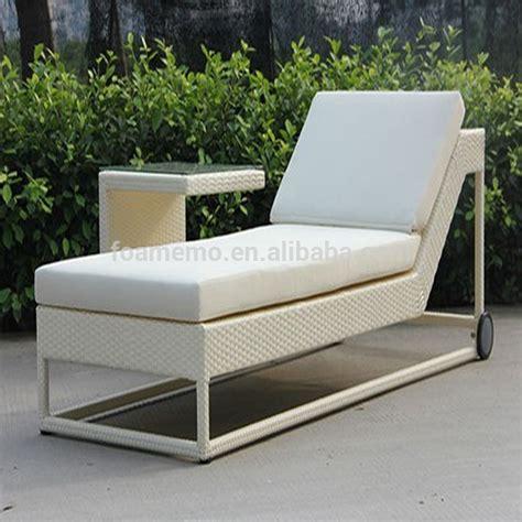 lightweight memory foam bed buy sofa mattress folding memory foam sofa bed cheap sofa