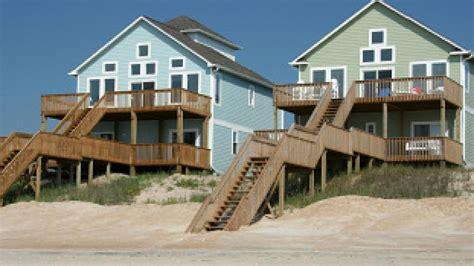 Beach House : Blue Coconut, 8 Bed, 7 Bath