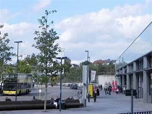 Ikea Südkreuz Berlin : hildegard knef platz berlin sch neberg geschichtsparcours bahnhof s dkreuz stra e platz ~ Markanthonyermac.com Haus und Dekorationen