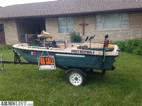 Two Man Boat by 2 Man Mini Bass Boats Pictures To Pin On Pinterest Pinsdaddy
