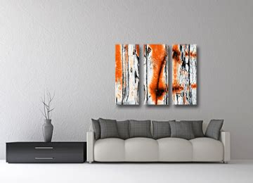 Limited Edition Orange Canvas Art Prints By Contemporary. Southwest Curtains. Stikwood Reviews. Wood And Iron Coffee Table. Stanton Furniture Reviews. Home Design And Decor. Kitchen Contractors. Patio Curtains. Modern Platform Bed Frames