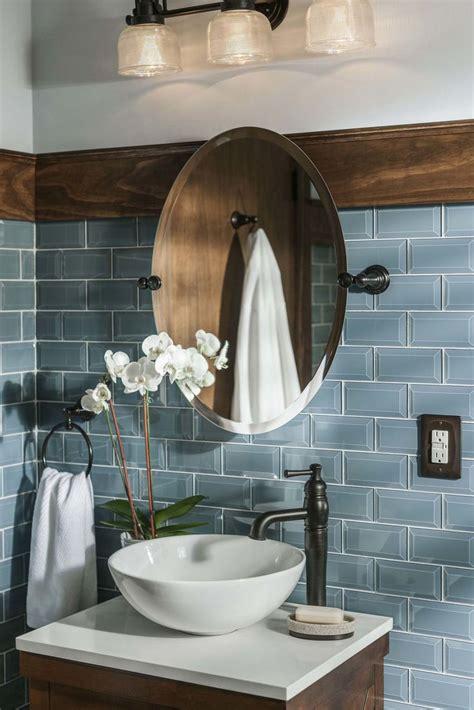 Best 20+ Vessel Sink Bathroom Ideas On Pinterest  Vessel