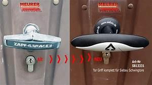 Zapf Garagen Maße : tor griff komplett f r siebau schwingtore sb13331 ~ Markanthonyermac.com Haus und Dekorationen