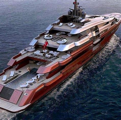 Huge Catamaran Yacht best 25 big yachts ideas on pinterest luxury yachts