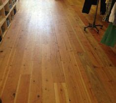 1000 images about floors on douglas fir firs and flooring