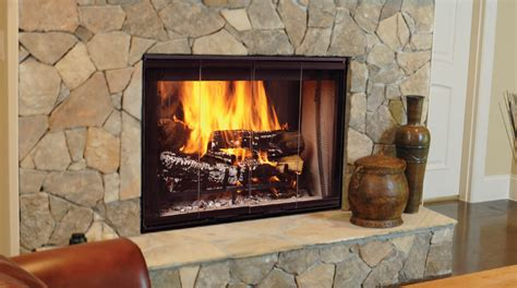 Fire Place : Bowden's Fireside Fireplace Blog