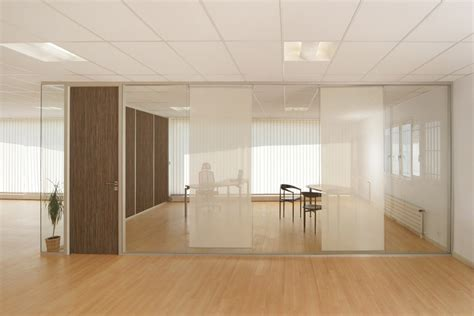 cloison amovible de bureau cloison vitr 233 e de bureau cloison acoustique de bureau amso