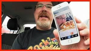 Ken's Vlog #129 - Coffee, Editing Holiday photos, Meatball ...