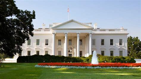 Weißes Haus Washington, Dc  Tickets & Eintrittskarten