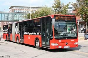 Bus Berlin Kiel : kiel autokraft kiel fotos 6 bus ~ Markanthonyermac.com Haus und Dekorationen