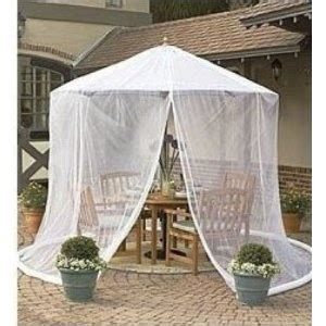17 images about backyard screen houses pergolas and gazebos on gardens gazebo and