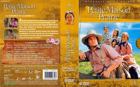 la maison dans la prairie saison 3 28 images jaquette dvd la maison dans la prairie