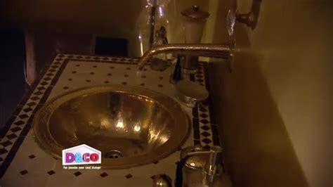id 233 es d 233 co salle de bain style arabe