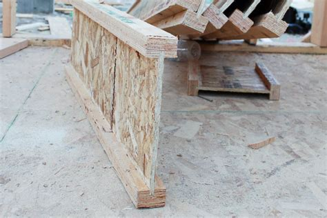 what are floor joists what is a floor joist icreatables