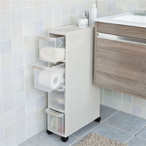 slim bathroom cabinet uk home design ideas