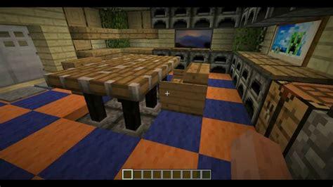 great kitchen designs ideas in minecraft minecraft