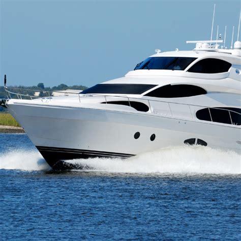 Parker Boats Nada by Nada Outboard Motor Impremedia Net