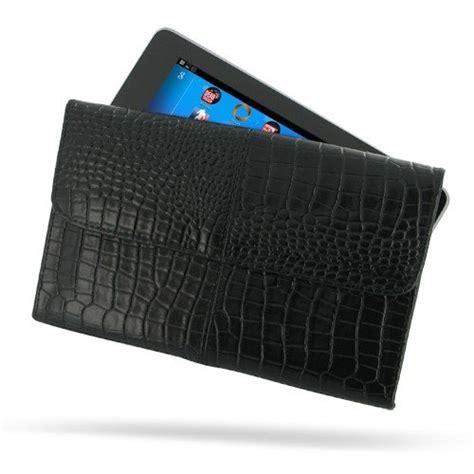 nexus 7 s 233 lection des meilleurs accessoires pour la tablette ilovetablette