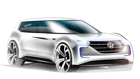 186 mile volkswagen e golf on sale 2 years sooner than expected my electric car forums