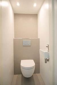 Gäste Wc Renovieren : piet boon keuken landscape google zoeken sanitair pinterest badezimmer g ste wc und bad ~ Markanthonyermac.com Haus und Dekorationen