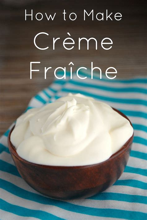 how to make cr 232 me fra 238 che always order dessert