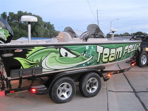 Toy Fishing Boat And Trailer by The Gallery For Gt Toy Trucks With Trailers And Boat
