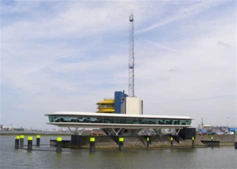 Vaarbewijs Rotterdam by Watersportcursussen Nl Wijst Op Open Dag Verkeerscentrale