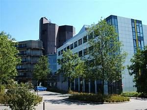 Duisburg Essen Gehen : panoramio photo of universit t duisburg essen germany ~ Markanthonyermac.com Haus und Dekorationen