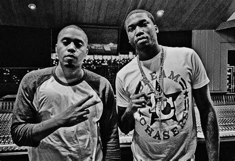 rg translations meek mill maybach curtains ft rick ross nas et legend