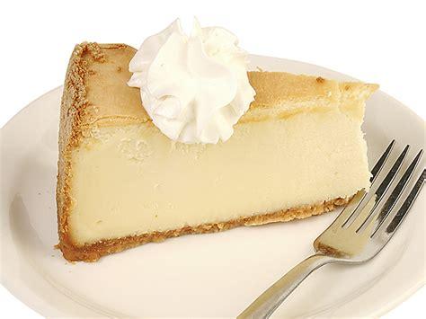 simple ricotta cheesecake recipe dishmaps