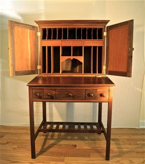 Post Office Desk  Scotts Woodworking Shop. Under Desk Exercise Equipment. Laptop Desk. Pub Style Table And Chairs. Living Spaces Dining Table. Turn Shelves Into Drawers. Pier One Desk. Corner Desk On Sale. Small Sofa Tables