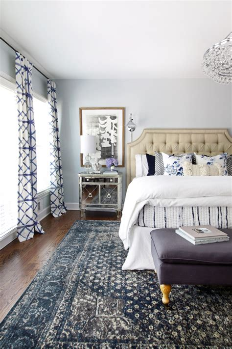 area rug placement in bedroom how to choose a rug rug placement size guide designer