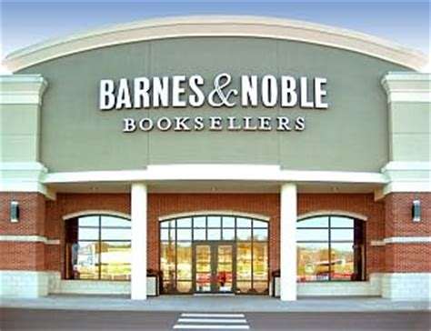 barnes noble locations b n event locator ree storytime