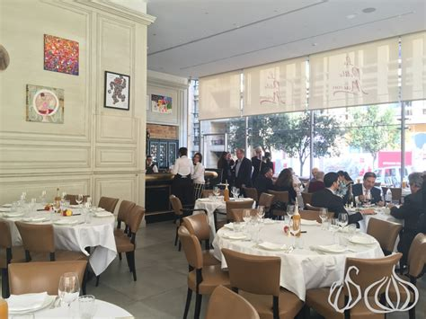 la maison beirut is back fresher and bigger nogarlicnoonions restaurant food and