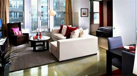 Amazing Of Maxresdefault Have Apartment Decorating #4492